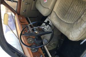Jaguar: S-Type 3.8S
