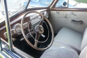 Pontiac: Other Canadian Edition