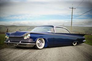 1959 Buick LeSabre Photo