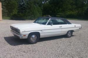 1971 Plymouth Other Photo