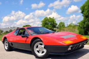 1983 Ferrari Other