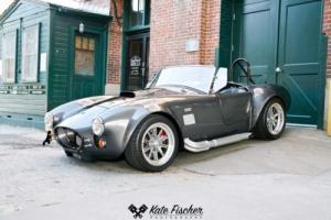 1965 Shelby Cobra Factory Five Photo