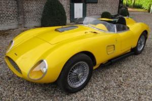 1967 Ferrari Other