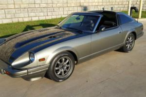 1983 Datsun Z-Series Photo