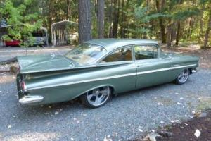 1959 Chevrolet Other Photo