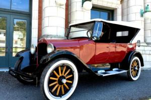 1923 Dodge Other