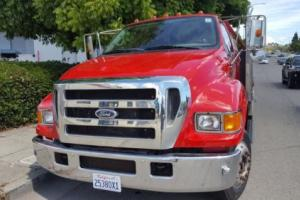 2004 Ford Other Pickups Proloader xlt
