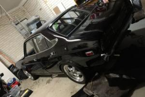 1975 RX4 Mazda 13B N A Rotary in ACT