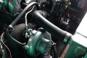 Mazda Capella          not rx3 rx2 rx4 rx5 rx7 r100 808 929