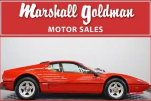 1984 Ferrari Other BBi