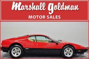 1984 Ferrari Other
