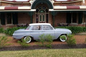 Holden EJ Special Automatic in NSW