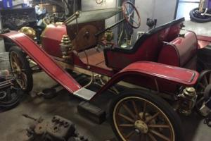 1911 Ford Other Photo