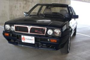 1989 Lancia Other