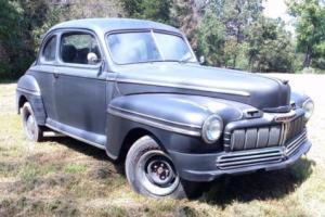 1946 Mercury Other Photo
