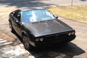 1975 Lancia Other