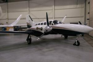 Cessna Photo