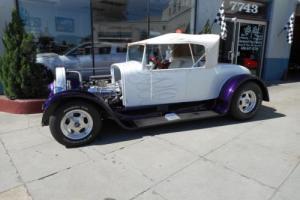 1923 Dodge Other Pickups