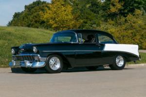 1956 Chevrolet Bel Air/150/210 2 Door