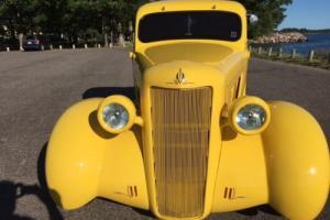 1935 Dodge Other 5 WINDOW