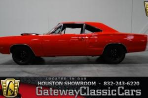 1969 Dodge Other