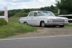 1962 Chevrolet Impala Photo