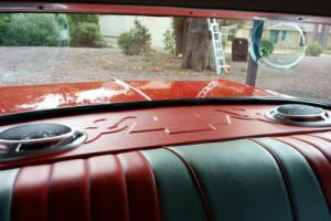 1964 4 Door Hardtop Impala in WA