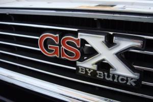 1962 Buick Skylark w/Dual Carbs All Aluminum V8 Factory