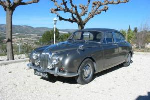 Daimler V8 250 for Sale
