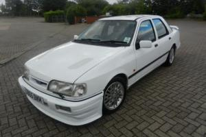 Sierra Sapphire Cosworth Cars for sale Photo
