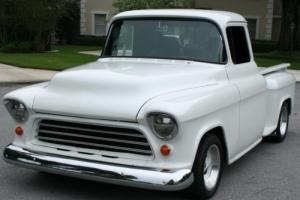 1956 Chevrolet Other Pickups 3100 CUSTOM - 2K MILES