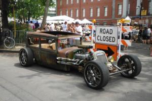 1930 Other Makes Chevrolet Sedan