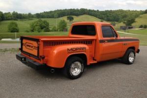 1983 Dodge Ram 1500