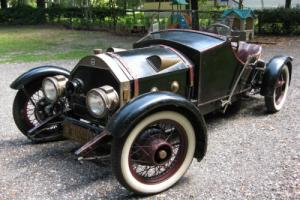 1918 Other Makes