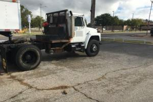 1985 International Harvester Other