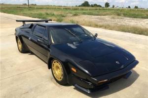 1986 Lamborghini Other