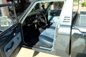 1978 Chevrolet Other Pickups