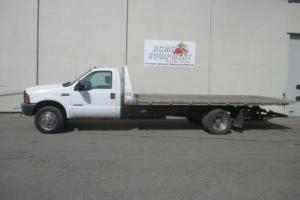 1999 Ford Other Pickups