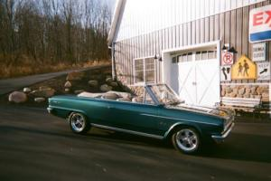 1964 AMC Other Convertible Photo