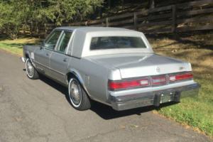 1985 Chrysler Other