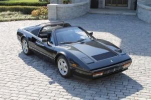 1989 Ferrari 328
