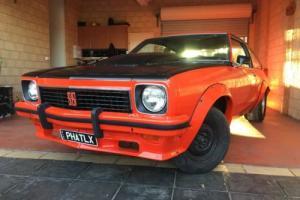 Holden Torana LX SS