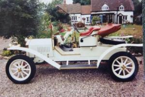 ALBANY convertible two seater