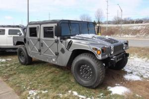 1980 Hummer Other Photo
