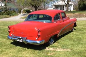 1953 Buick Other Photo