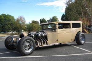 1926 Buick Other