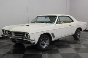 1967 Buick GS 400 Photo