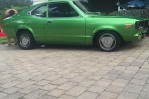 1974 Mazda Other