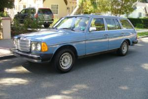 1980 Mercedes-Benz Other