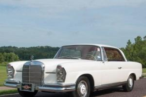 1965 Other Makes 200-Series